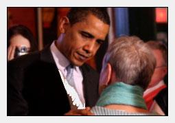 Obamaandtheracialdivide
