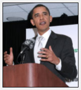 Obamageneralelection